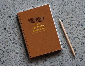 Secret-Plans-A5