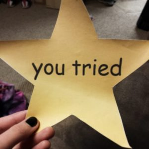 you-tried-gold-star-500x500