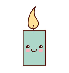 aroma-therapy-candle-spa-kawaii-character-vector-15266407