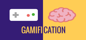 Blog-gamification-infographic-f-image