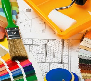 remodeling-tips-for-your-home